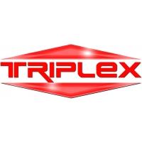 TRIPLEX CZ s.r.o.