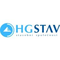 HG STAV, s.r.o.