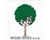 WOOD INTEX, s.r.o.