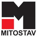 MITOSTAV