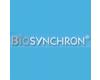 BIOSYNCHRON, a.s.