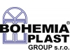 BOHEMIA PLAST GROUP s.r.o.