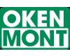 OKENmont s.r.o.