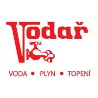 firma Vodař