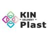 Zahradní skleníky KINPLAST