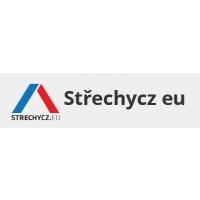 Střechycz eu – Jiří Humňal