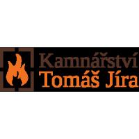 Kamnářství Tomáš Jíra