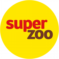 SUPER ZOO Most