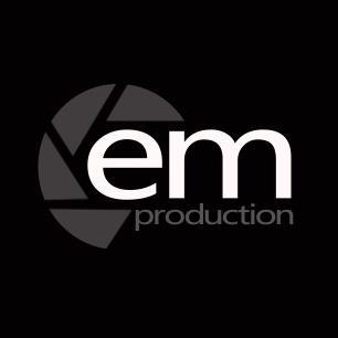 EM production