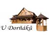 Chata U Dorňáků