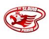 HC Slavia Praha a.s.
