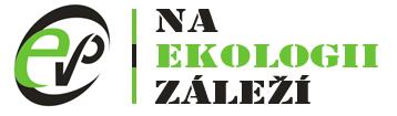 EVP – Ekologie v praxi