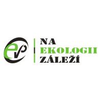 Ekologie v praxi