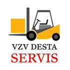VZV DESTA SERVIS – Zdenek Šindelář