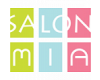 Salon MIA