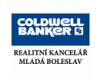Coldwell Banker Mladá Boleslav