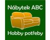 Nábytek ABC Petra Lehárová