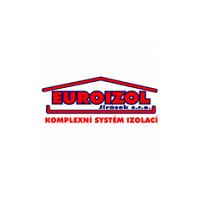 EUROIZOL Jirásek, s.r.o.
