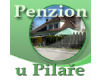 Penzion a restaurace U Pilaře