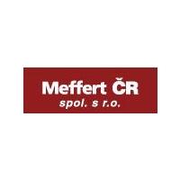 Meffert ČR spol. s r.o.