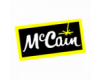 MC CAIN FOODS Czech Republic, s.r.o.