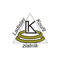 Ladislav Kouril Info Brno Cz