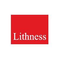 Lithness, spol. s r. o.