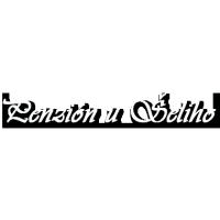 Penzión U Šeliho***