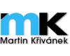 Martin Křivánek
