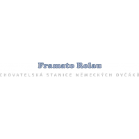 FRAMATO s.r.o. – KRMIVA BOSCH, CHOV NĚMECKÝCH OVČÁKŮ
