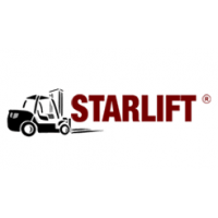 STARLIFT s.r.o.