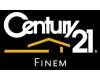CENTURY 21 Finem