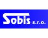 SOBIS, spol. s r.o.