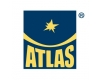 ATLAS software a.s.