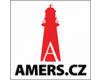 Centrum potápění AMERS