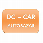 Jan Doležal DC-CAR