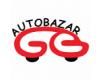 Autobazar GG