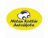 Autoškola Milan Kollár