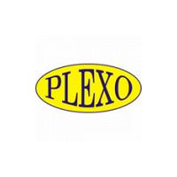 Výroba plexiskla – Milan Šindelek