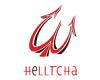Helltcha.com – Helena Kasalová