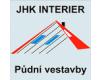 Jan Klíma Handlíř