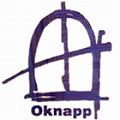 Plastová okna Oknapp – Radek Nápravník
