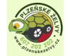 Plzeňské želvy, s.r.o.