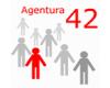Agentura 42
