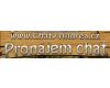 Chaty Andrea – Pronájem chat