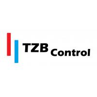 TZB control s.r.o.