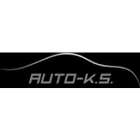 Autoservis-Auto K.S.