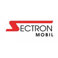SECTRON MOBIL s.r.o.