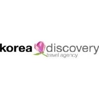Svetlana Mikušová – CA Korea Discovery