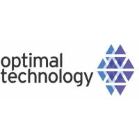 OPTIMAL TECHNOLOGY, spol. s r. o.